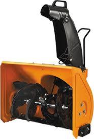 <b>Насадка снегоуборщик Daewoo Power</b> Products DASC 560 T ...