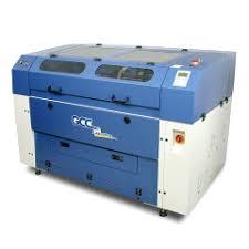 Laser Systems <b>T500</b> – Laserprona