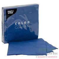 Салфетки бумажные - <b>салфетки papstar</b> купить по низкой цене ...