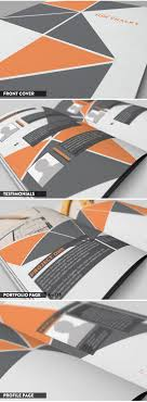 page case study portfolio booklet indesign 16 page case study portfolio booklet indesign file