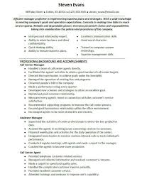 supervisor achievements resume   what to include on your resumesupervisor achievements resume supervisor resume sample job interview career guide supervisor resume free resume templatecall center