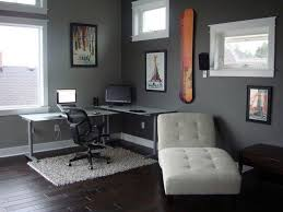 bush aero office desk design interior fantastic home office contemporary interior designs office workspace astonishing white astonishing cool home office decorating
