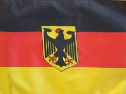 """Képtalálat a következőre: """"A német címer"""""""