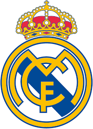 Annual Report and Report Economic | <b>Real Madrid</b> CF