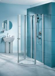 bathroom box  cool bathroom shower ideas for minimalist and modern style you