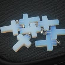beads opal cabochon с бесплатной доставкой на AliExpress
