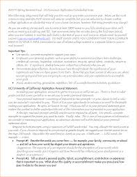 personal statement format personal statement law school examples 10641091108410771085 personal statement examples and format