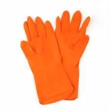 <b>Силиконовые перчатки</b> и носки купить в Бобруйске. Сравнить ...