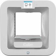 <b>3D Systems</b> 3D принтеры | eBay