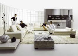living room sets nj renovation several tips argos pc living room set