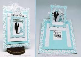 Image result for Elizabeth Craft Die wedding charms