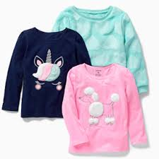 <b>Baby</b> & Newborn Clothes | Carter's | Free Shipping