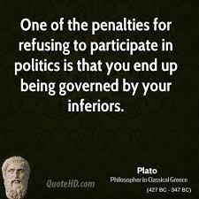 Plato Quotes | QuoteHD