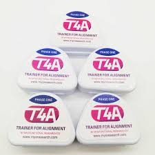 <b>1 set Dental T4A&T4K</b> Tooth Orthodontic Appliance Trainer for ...