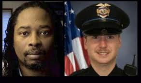 Image result for FULL VIDEO: Police officer Ray Tensing shoots Sam DuBose during traffic stop