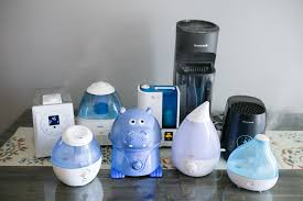 The Best Humidifier of <b>2019</b> - Your Best Digs