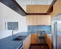 cheap stone countertops kitchen contemporary with ceiling lighting dark wood cheap island lighting