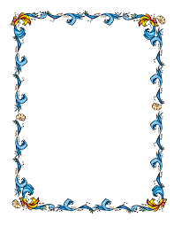 border s for word clipartfest border clipart for word