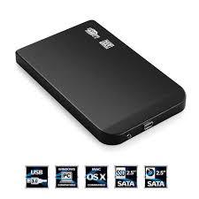 "MEMTEQ <b>HDD корпус</b> USB 3,0 2,5 ""жесткий диск <b>Внешний корпус</b> ..."