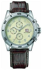 Наручные <b>часы TOMMY HILFIGER 1790739</b> — купить по ...