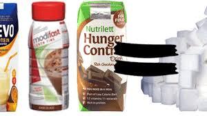 Bildresultat för måltidsersättare