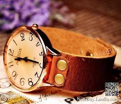 women wrist watch simple leather watches unisex vintage mens women wrist watch simple leather watches unisex vintage mens wristwatch on luulla