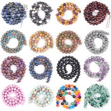 Making Beads Jewellery Store - Small Orders Online Store, Hot ...