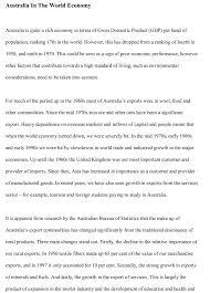 essay on drug abuse problem solution essay format pdf problem  problem solving essay topic ideas problem solution essay sample esl problem solving essay examples pdf problem