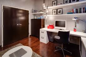 design my home office. full size of home officeorganized office furniture design ideas modern new 2017 my