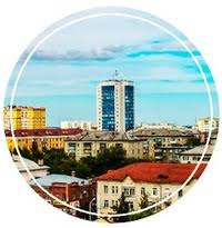 ТИПИЧНЫЙ КУРГАН   ВКонтакте