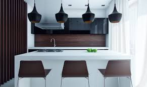 design compact kitchen ideas small layout:  designs layout contemporary kitchens middot galley