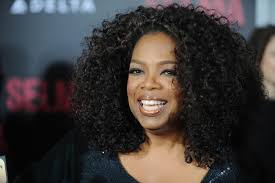 oprah winfrey talk show host actor producer com oprah winfrey