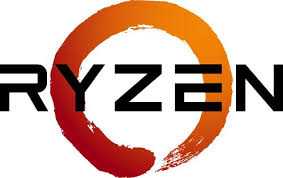 Обзор и тестирование <b>процессора AMD Ryzen 3</b> 1200