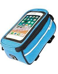 <b>Bike Backpacks Bags</b> Panniers