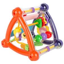 «Игровой набор <b>S</b>+<b>S Toys Развивающие игрушки</b> ...