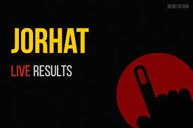 Jorhat Election Results 2019 Live Updates: <b>Topon</b> Kumar Gogoi of ...