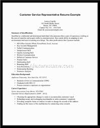 objective for customer service resume pics photos resume objective objective for customer service resume