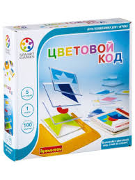 Купить развивающие игрушки в интернет магазине WildBerries.kz