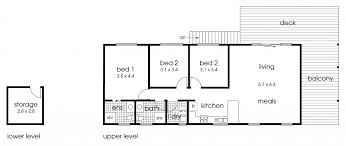 X Pole Barn House Plans Resolution Pole Shed House Plans    beautiful pole barn house plans pole barn home floor plans