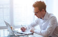 JobsInRapidCity com   Resources    JobsInRapidCity com For Your Sake  use the CAR Approach to Resume Writing