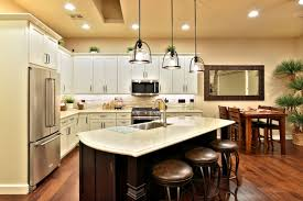 Kitchen Remodeling Scottsdale Wellborn Cabinets Pankow Remodeling In Phoenix And Scottsdale