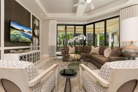 model living rooms: gallery of creative model home living rooms on house design ideas with model home living rooms