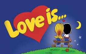 """Секс шоп в Донецке. Магазин интимных товаров """"Love is"""" - твои ..."""