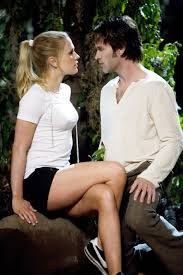 cele bitchy did anna paquin homewreck stephen moyer s 7 year tru blood stills 220708
