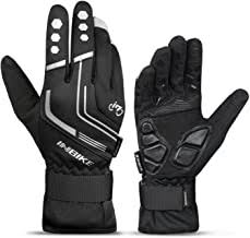 Winter Mountain Bike Gloves - Amazon.com