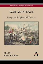 free war and peace essay   example essayshot essays  war and peace essay