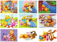 Cartoon - Shop Cheap Cartoon from China Cartoon Suppliers at ...