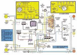 2008 mustang wiring diagram 2008 image wiring diagram wiring diagram for 1966 ford mustang the wiring diagram on 2008 mustang wiring diagram
