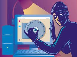 نتیجه تصویری برای حمله هکرها به خودپردازها