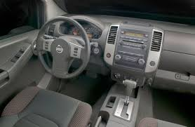 nissan sentra wiring diagram images for 2012 nissan frontier also 2011 nissan xterra radio also nissan